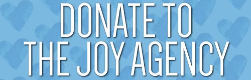 DonateTJAButton