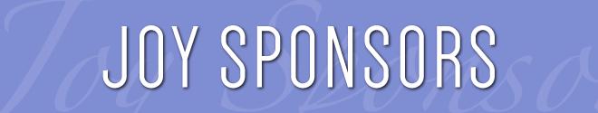 JoySponsors